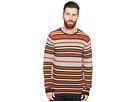 Kerman Sweater