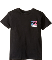 Billabong Kids - Haze Shirt (Toddler/Little Kids)