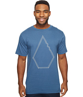 Volcom - Drew Short Sleeve T-Shirt