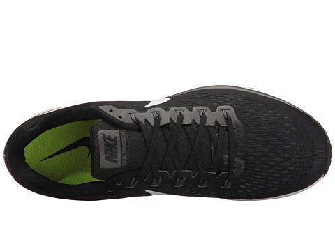 Nike Air Zoom Structure 18 To Buy or Not in Aug 2017 Runnerclick