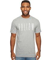 Volcom - Smear T-Shirt