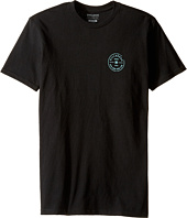 Billabong Kids - Riot Rotor T-Shirt (Big Kids)