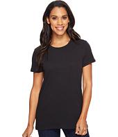 Carhartt - Lockhart Short Sleeve Crewneck T-Shirt