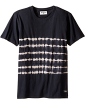 Billabong Kids - Riot Short Sleeve Crew (Big Kids)