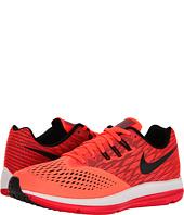 Nike - Zoom Winflo 4