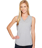 Carhartt - Force Ferndale Tank Top