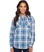 Carhartt - Huron Shirt