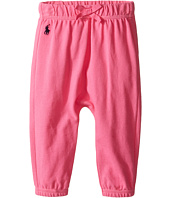 Ralph Lauren Baby - Mesh Pants (Infant)