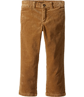 Polo Ralph Lauren Kids - Suffield Stretch Corduroy Pants (Little Kids)