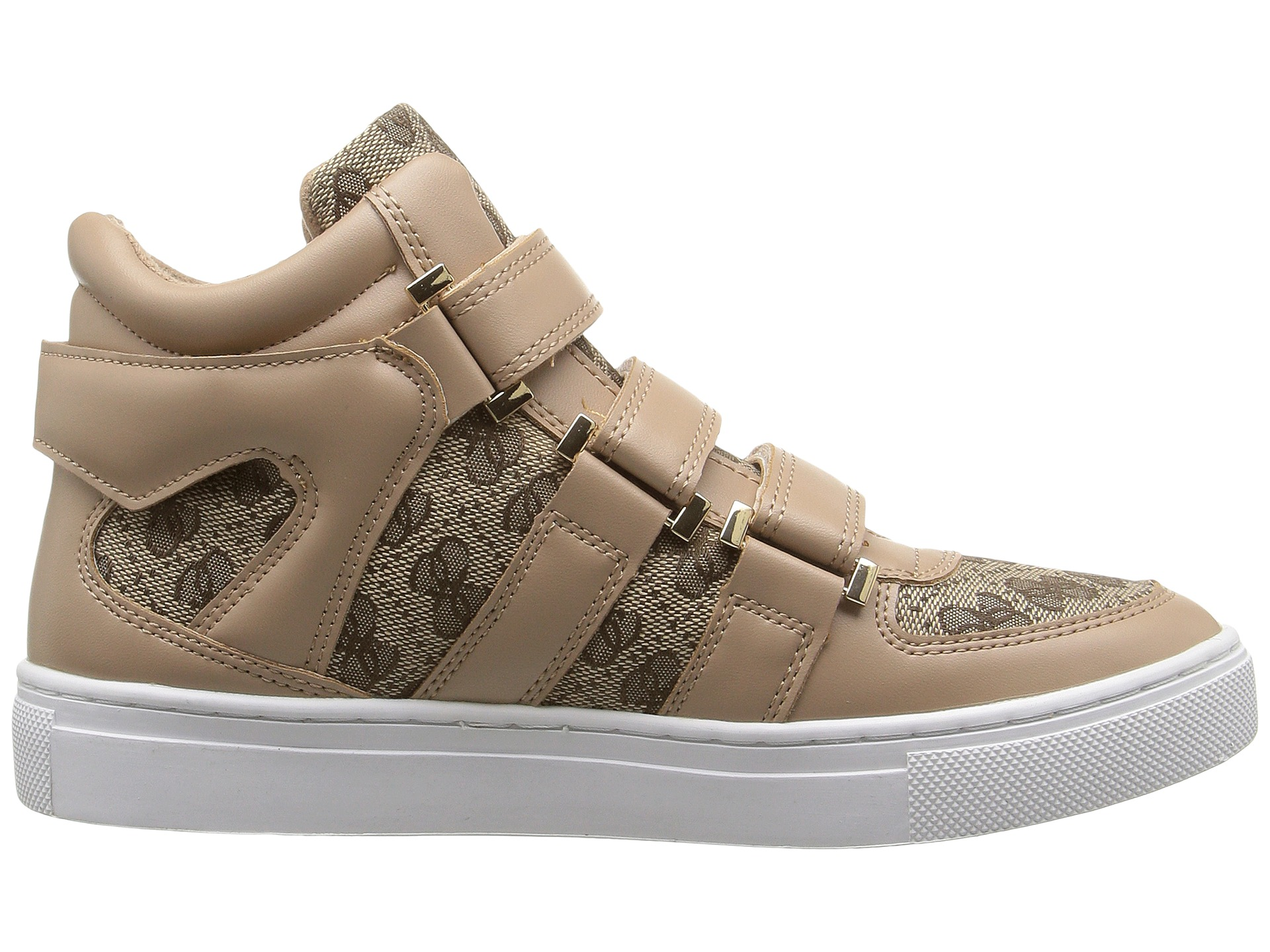 Find 6pm shoes from a vast selection of