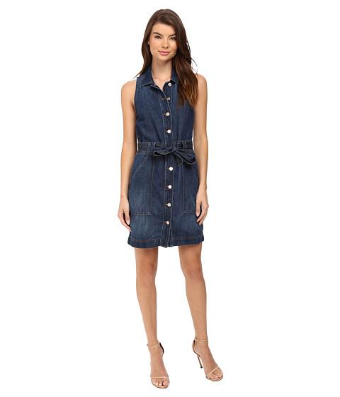 J Brand Caressa Dress