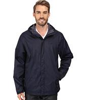 Dockers - Lightweight Rain Hoodie