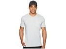 Spence T-Shirt