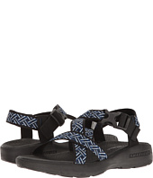 SKECHERS - Outdoor Adjustable Sandal