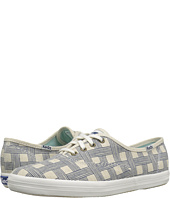 Keds - Champ Basketweave