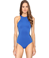 Stella McCartney - Stella Iconic One-Piece