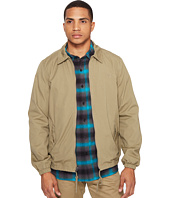 HUF - Dunham Jacket