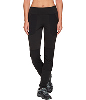Carhartt - Force Utility Knit Pants