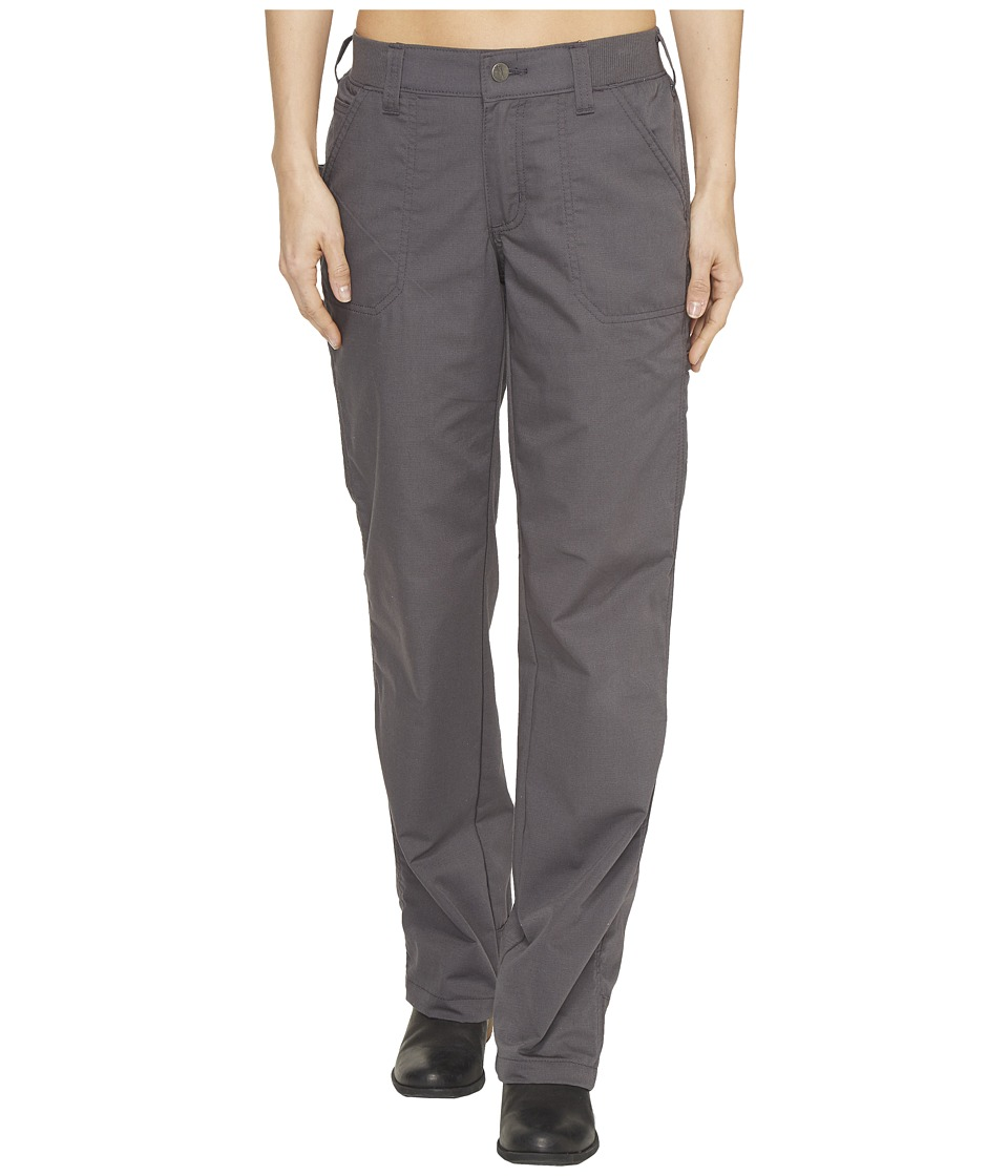 Carhartt Force Extremes Pants (Shadow) Women's Casual Pants