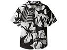 Billabong Kids - Tropics Short Sleeve Shirt (Toddler/Little Kids)