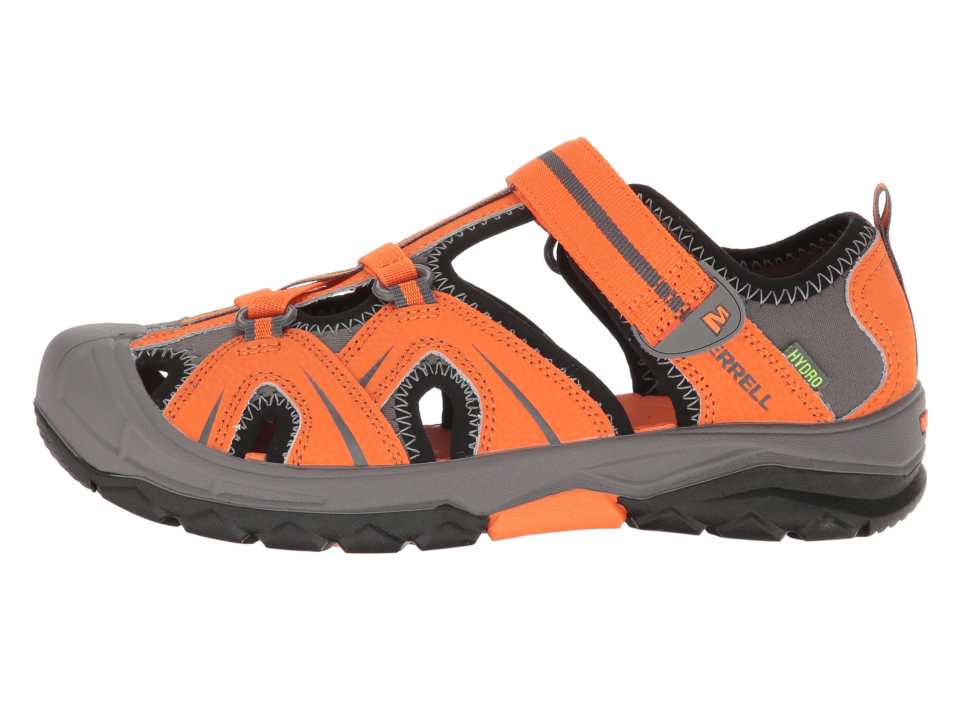 merrell kid shoes sale 28 images merrell moab fst mid