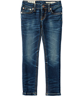 Polo Ralph Lauren Kids - Jemma Jeans in Lucia Wash (Little Kids)