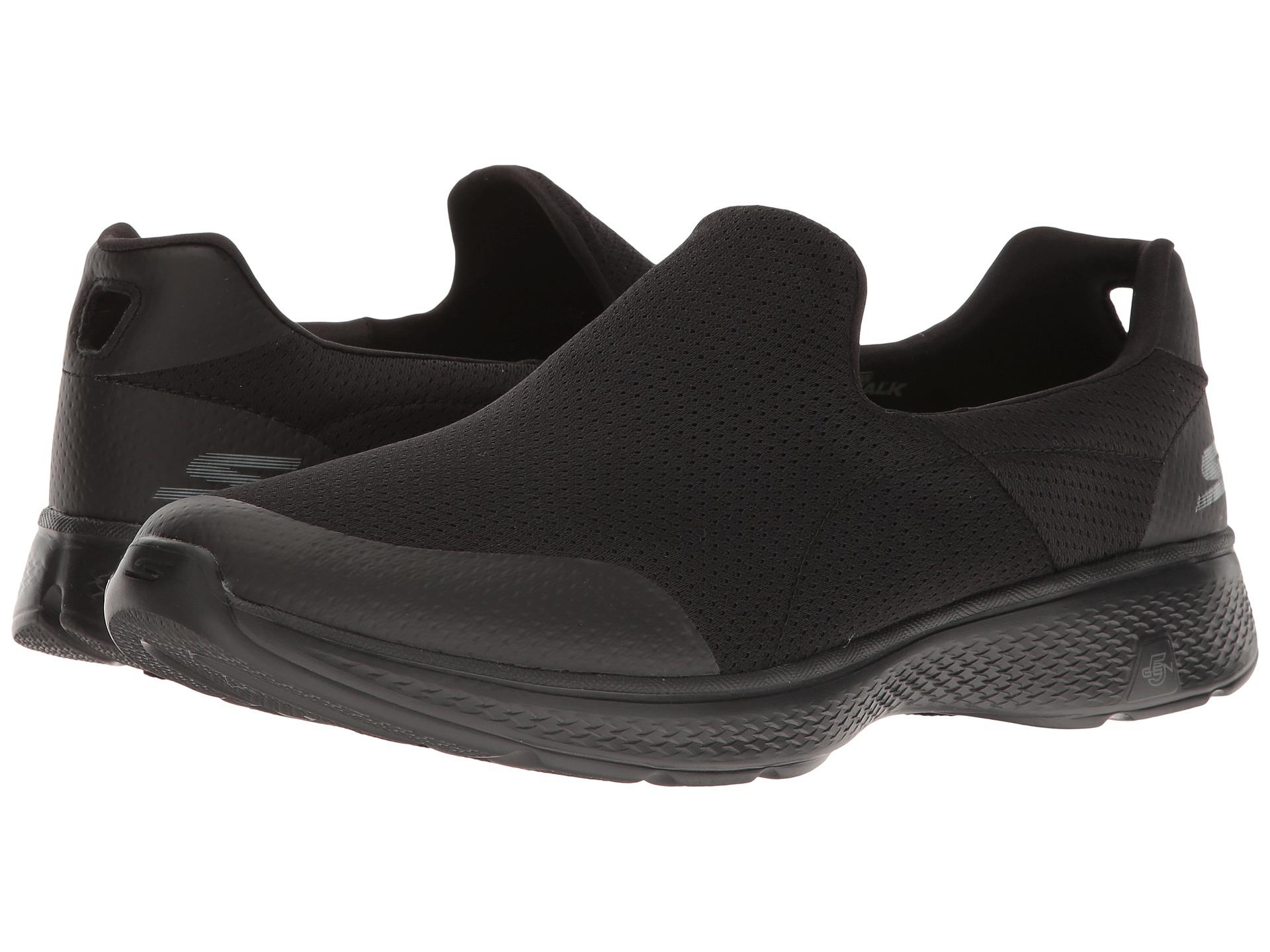 Fix Shoes Slip Off Heel