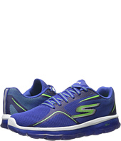 SKECHERS Performance - Go Air 2
