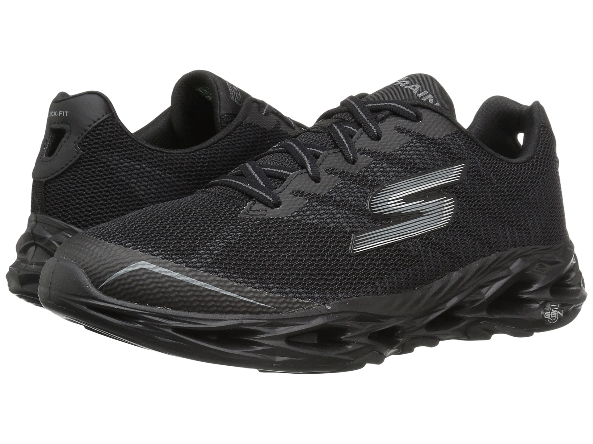 View More Like This SKECHERS Performance Go Train Vortex 2