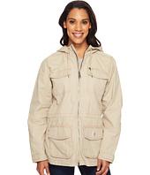 Carhartt - El Paso Utility Jacket
