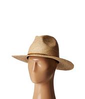 Brixton - Sandoz Hat