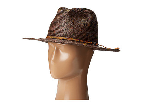 Brixton Sandoz Hat