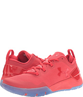 Under Armour - Charged Ultimate TR Low SE