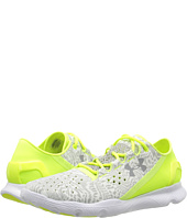 Under Armour - Speedform Apollo GR II