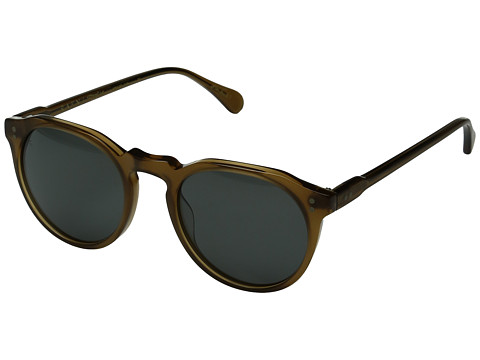 RAEN Optics Remmy 49 - Kelp 1