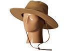 Brixton - Ranger II Hat