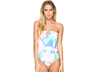 6 Shore Road by Pooja Marina One-Piece