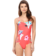 6 Shore Road by Pooja - Carnival One-Piece