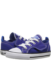 Converse Kids - Chuck Taylor Simple Step - Ox (Infant/Toddler)