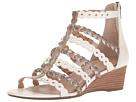 Rockport - Total Motion 55mm Wedge Gladiator Sandal