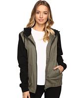 Volcom - Frochickie Jacket