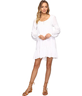 Volcom - Ethos Long Sleeve Dress