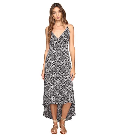 Volcom Troublemaker Dress