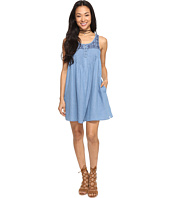 Volcom - Cham Hey Dress