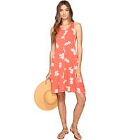 Volcom - Pine For Me Dress