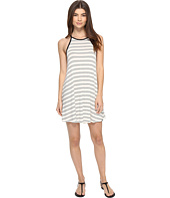 Volcom - Lived in Tank Dress