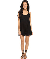 Volcom - In My Lane Romper