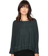 Culture Phit - Niah Boat Neck Dolman Sleeve Sweater