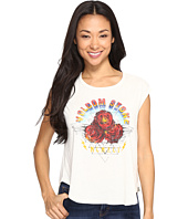Volcom - Around in Circle Tee