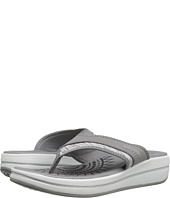 SKECHERS - Upgrades - Slide Winder